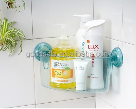 Colorful Soap Holder Bathroom Large Shower Basket,Shampoo Holder ...