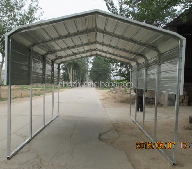 Colorbond steel carport pick up only buy colorbond steel for Carport 6x9m