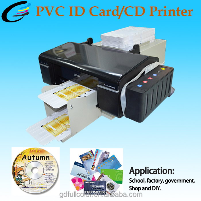 Multicolor Business Card Printing Machine, Multicolor Business ...