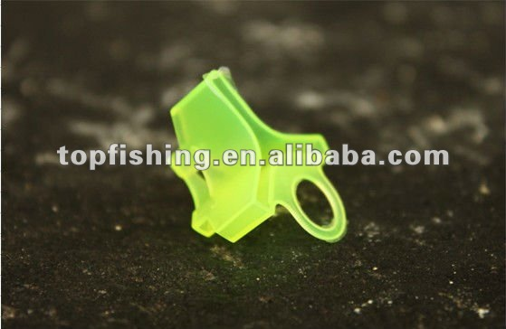 fishing hook cover protector fishing accessories A05