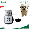 A200 temporary dog runs fence Smart Dog Pet Fencing System with shock