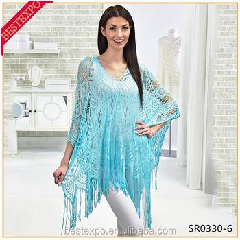 Mature blouses down free pics God!