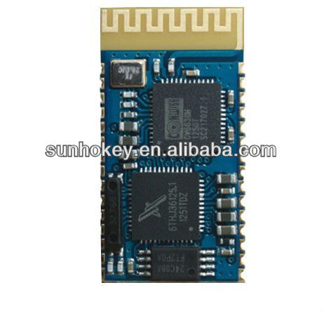 BLK-MD-SPK-E Bluetooth Audio Speaker Module w/MP3 Decode