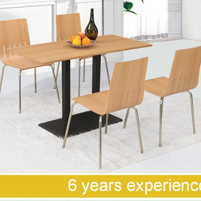 buy cheap china plywood wood chair products find china plywood wood