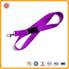 Colorful Job card China Supplier Handphone Lanyard