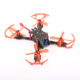 Strider X2 Mini Drone with Wifi Camera FPV Quadcopter 4-axis Helicopter Altitude Hold RC Toys