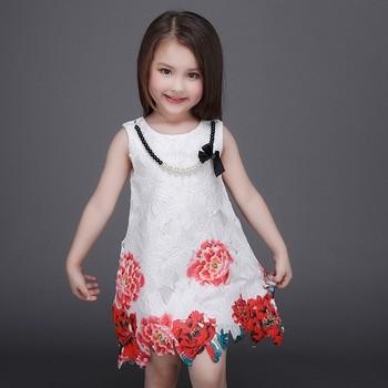 Alibaba Express Turquía Moderna Flor Niñas Niño Boutique Neto Vestidos Buy Vestidos Modernos Para Niñasvestidos De Red Para Niña De Floresvestidos
