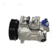 auto ac compressor parts for Honda Accord 2.4L(10S17C)