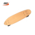 24inch Fish Style Maple Longboard Skateboard