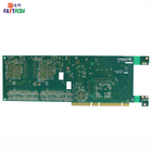 Electronics PCB Manufacturer Control board Provider circuit board