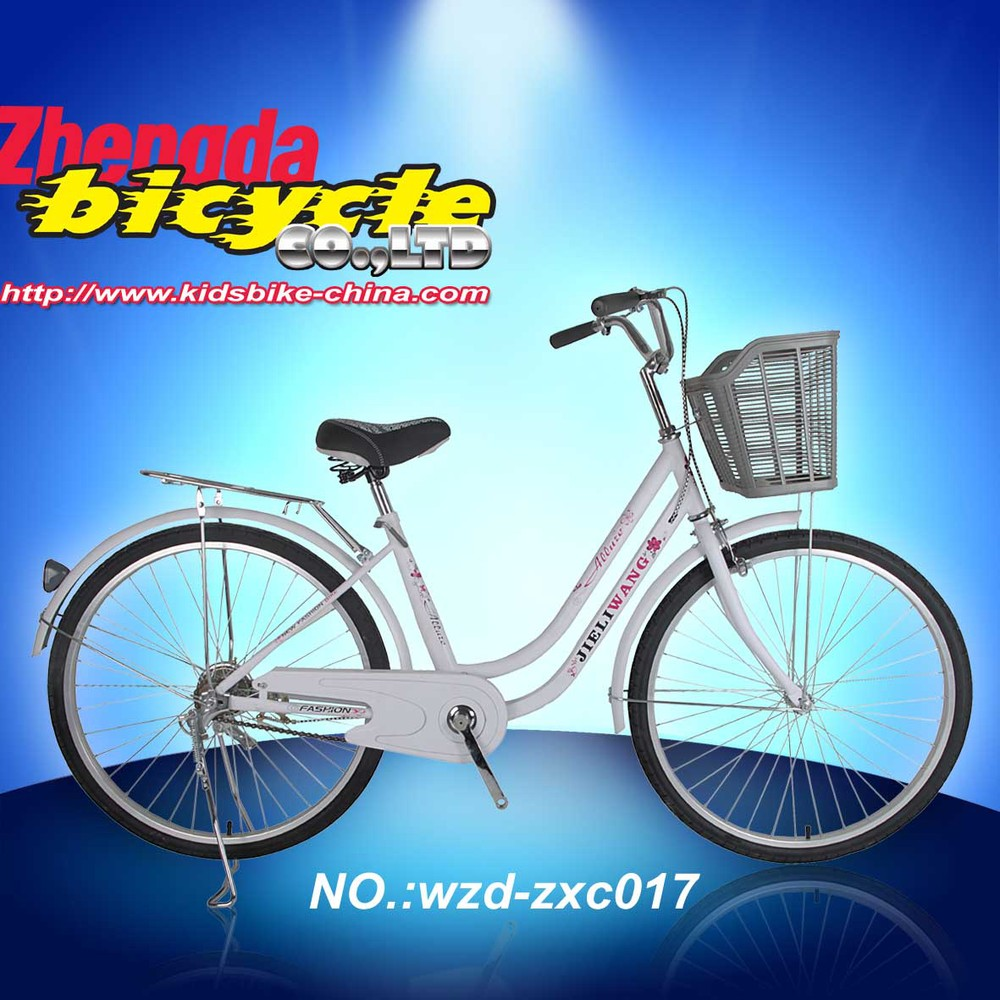 Wholesale Children Bicycle Kids Bike Kid Bicycle In China For Sale