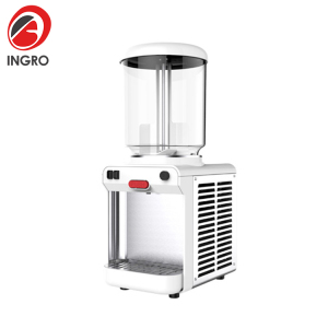 Wholesale Good Quality Juice Dispenser For Sale/Beverage Dispenser Parts