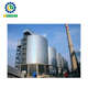 3000T corn silo grain silo with lower price
