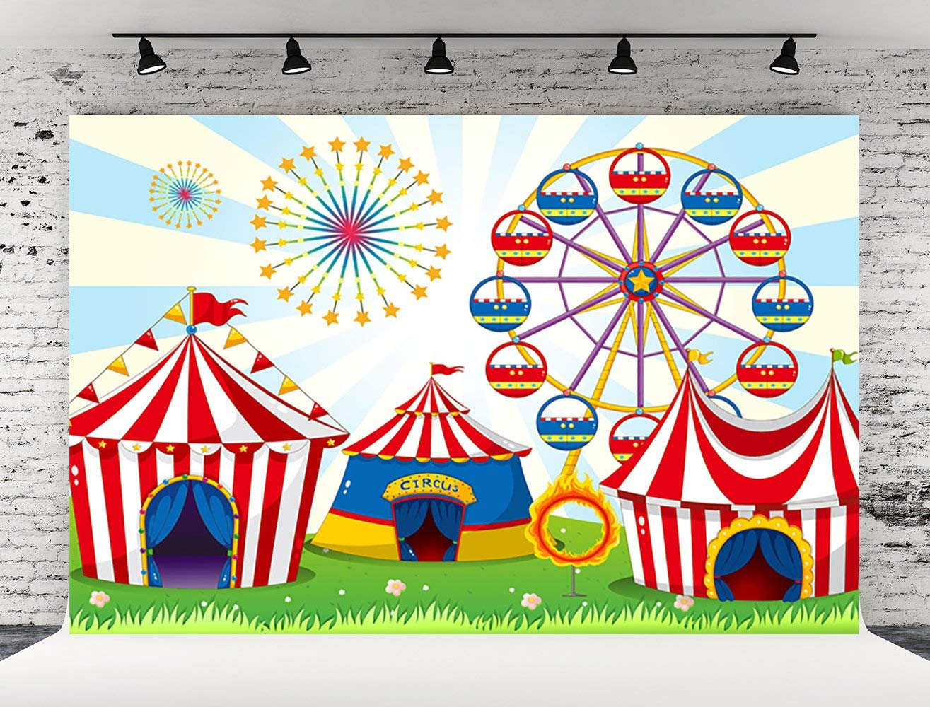 Cheap Carnival Booth Ideas For Kids Find Carnival Booth Ideas For