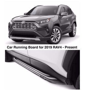 toyota highlander running boards 2019 toyota highlander running boards 2019
