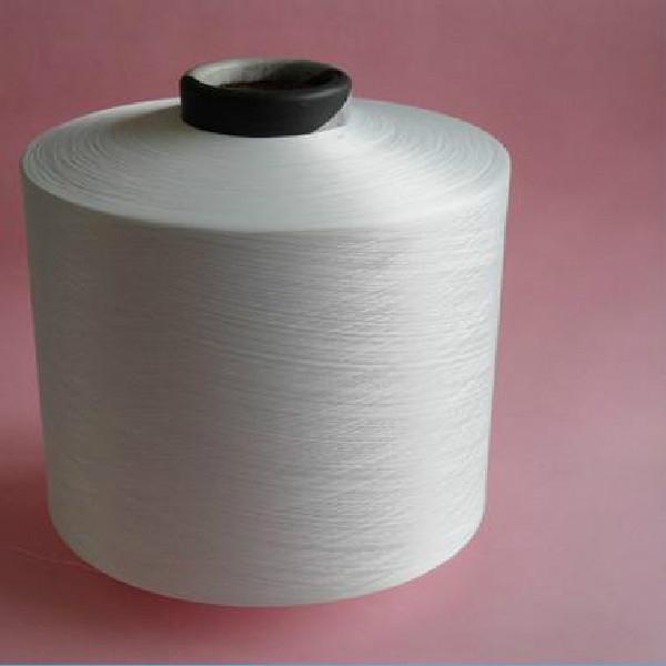 Polyester Yarn DTY150D/288F bright