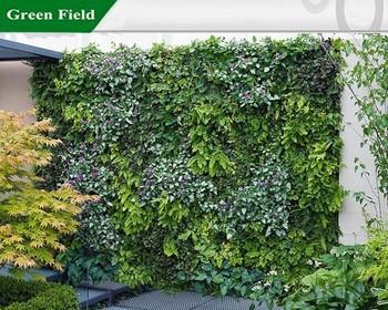 Verticale Tuin Zakken : Antieke muur planters verticale tuin planter modulair buy