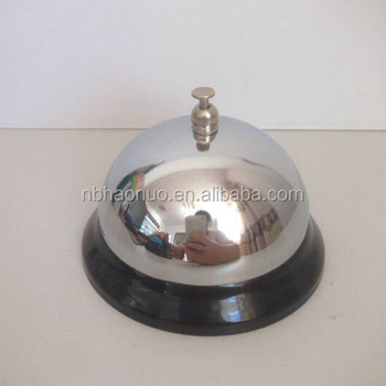 Awesome Alibaba Hot Sales Metal Front Desk Bell With Different Color For Store Reception Buy Front Desk Bell Brass Desk Bell Manufacturer Hand Bell Product Home Interior And Landscaping Oversignezvosmurscom