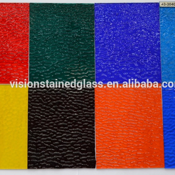 Buy Stained Glass Sheets.3mm Cathedral Stained Glass Sheets Buy 3mm Cathedral Stained Glass Sheets 3mm Colored Glass Colored Glass Sheet Product On Alibaba Com