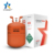 High demand product - R404a HFC404a in Starget Chemicals