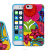 soft TPU IMD phone case for iphone 6 case, for iphone 6 cover