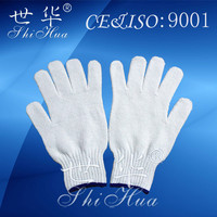 wholesale chinese supplier driving gloves hand protection