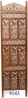 asian style wood carving partitions,designer carved wooden screens,Home / CH9143