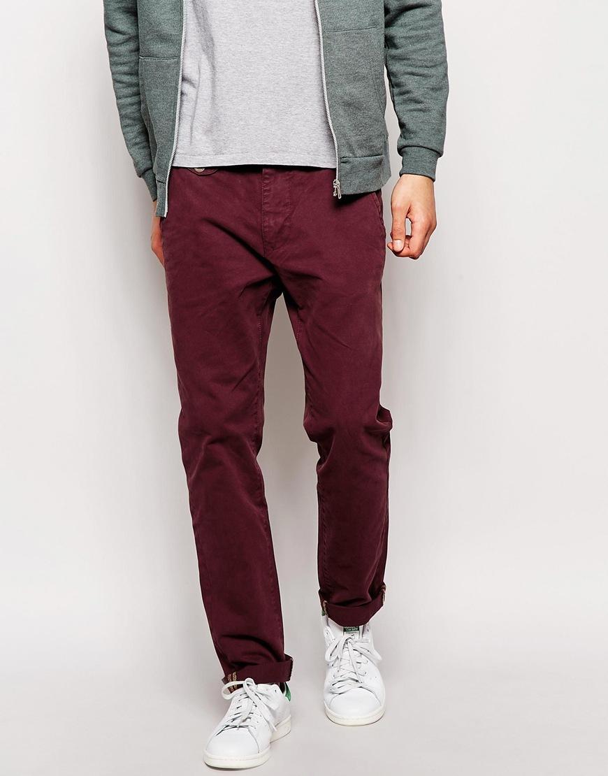 Y Jeans 2016 Traseros Fit Dos Pantalones Diseño Laterales Hombres 2016 De Moda Chino hombres Slim Bolsillos Buy uTFc5KJ1l3