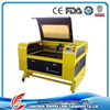 80 watt laser cutting and engraving machine for sale