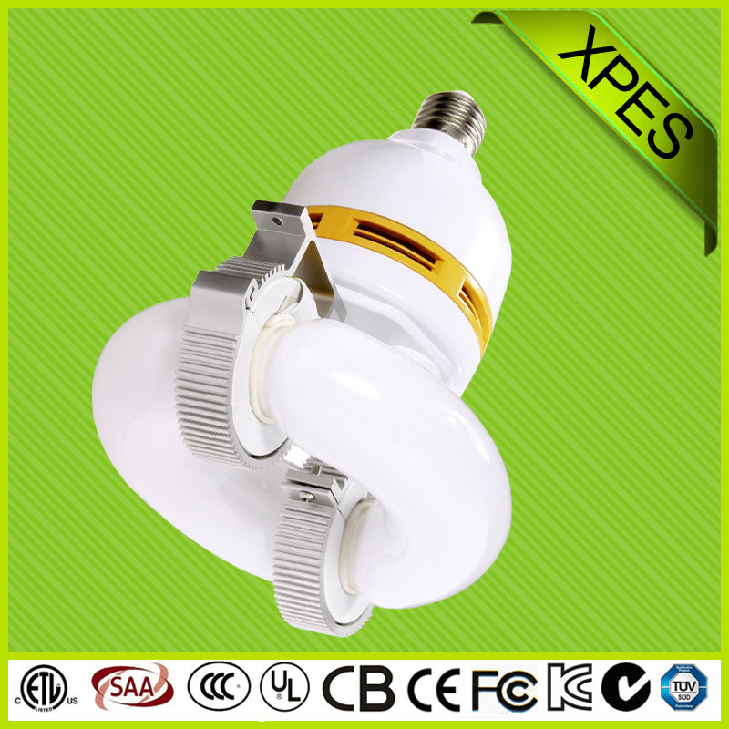 Led Energy Saving Light Reb Tub Good Price Ce Rohs From Gold Factory ...