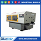 DBS-LD200 Automatic Twist Drill Split Point Grinding Machine