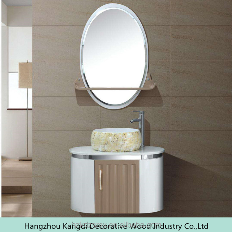 bathroom mirror cabinets lowes modern small rotating cabinet ikea in wall