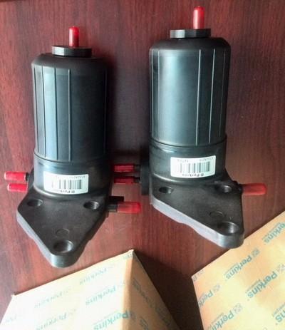 fuel filter assy-.jpg