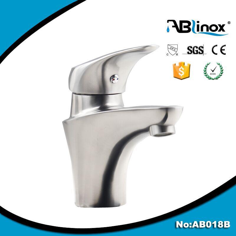 Basin Tap Faucet Manufacturers With Logos Buy Basin Tap Faucet Manufacturers Tall Mixer Tap 2