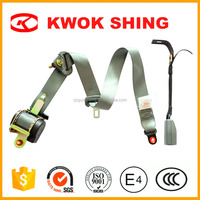 Kwok Shing chinese factory auto accessories parts