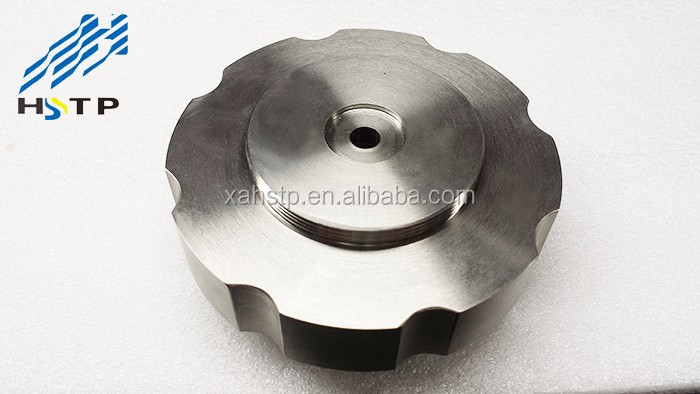 China Scrap Tungsten, China Scrap Tungsten Manufacturers and