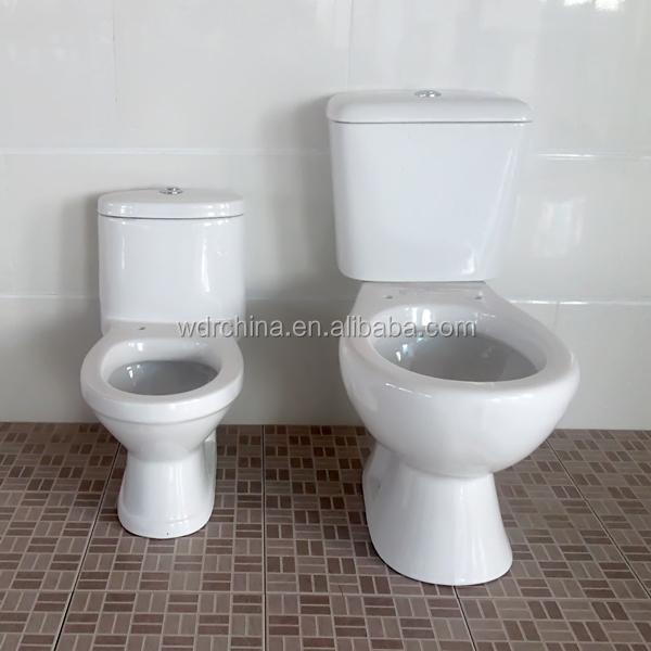 Cinese wc produttore marche bagno tipi di gabinetto toletta id prodotto 60322698416 italian - Tipi di bagno ...