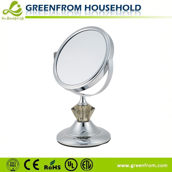20x Magnifying Table Mirror  20x Magnifying Table Mirror Suppliers and  Manufacturers at Alibaba com. 20x Magnifying Table Mirror  20x Magnifying Table Mirror Suppliers