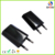 flat usb wall charger wall charger for iphone portable usb charger