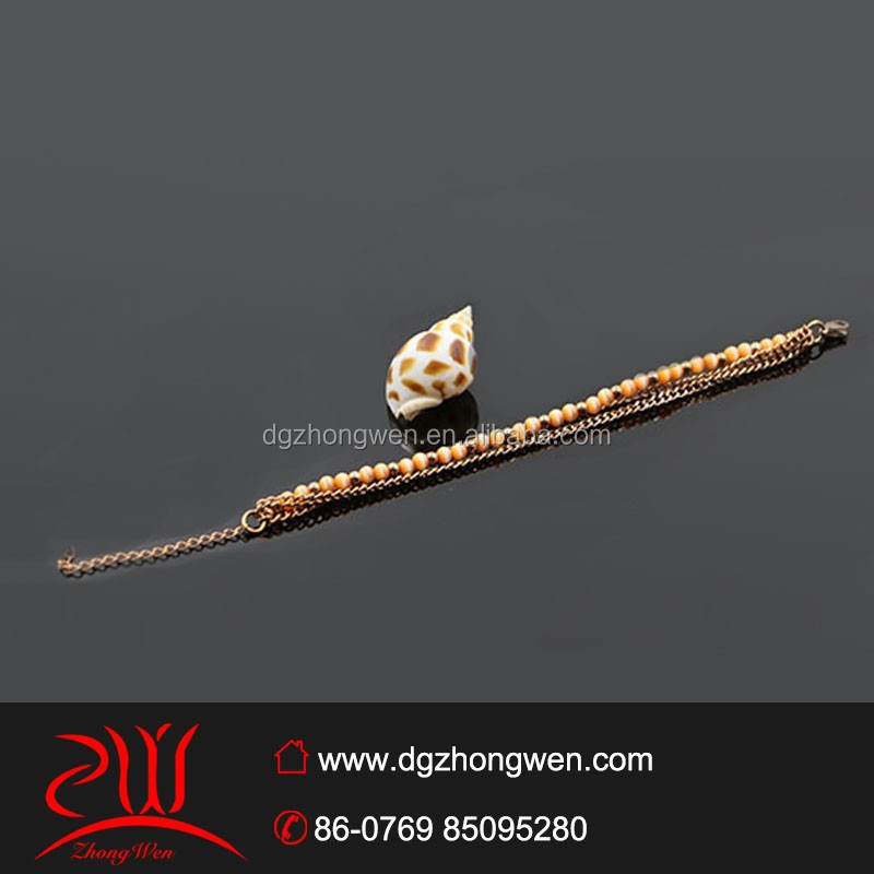 Best Expensive Beads, Expensive Beads Suppliers and Manufacturers at  UA49