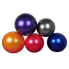 65 cm Yoga Gym Übung Ball Pilates Schweizer <span class=keywords><strong>Fitness</strong></span> Workout Blau Fuß<span class=keywords><strong>pumpe</strong></span>