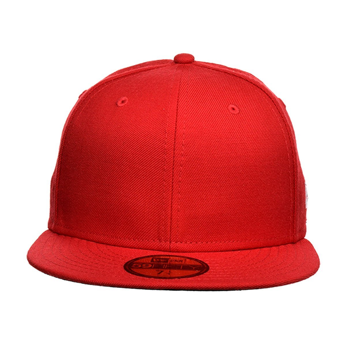 cf11ccd92 Cheap Blank New Era 59fifty, find Blank New Era 59fifty deals on ...