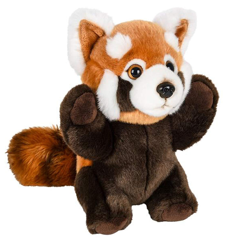 Cheap Red Panda Stuffed Find Red Panda Stuffed Deals On Line At