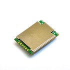 Qualcomm AR1021x 300Mbps USB With Shield 5ghz Wifi Module For Gateway