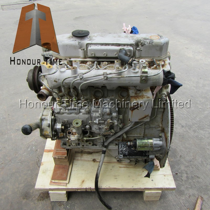 S4E Engine assy (5).JPG