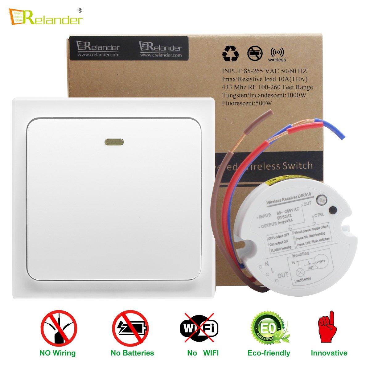 Cheap Wireless 3 Way Light Switch find Wireless 3 Way Light