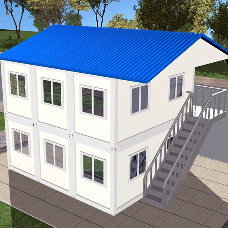 Small House Floor Plans Designs Wholesale, Small House Suppliers ...