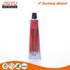 Quick bond Transparent Epoxy Adhesive two component epoxy resin