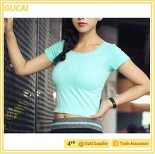 plain round neck indian t shirt manufacturers