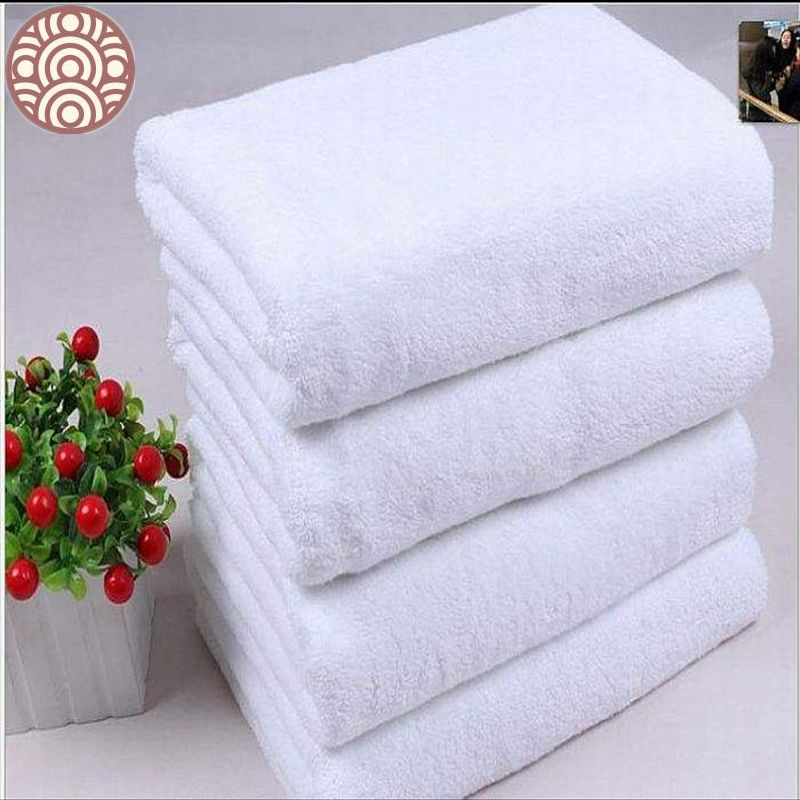 Hotel Peri Bath Towels 100 Cotton airline hand towel